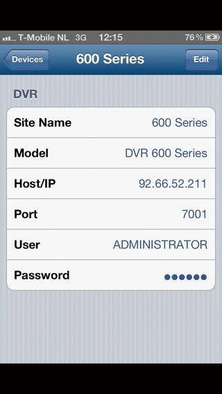 Iphone v2 1 firmware download