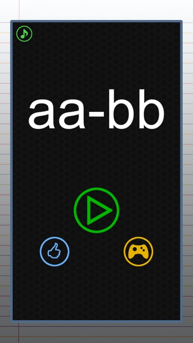 aa-bb-3