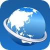 3sweb コミュニケーションサービス