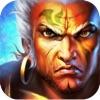 The Gods: Uprising (AppStore Link)