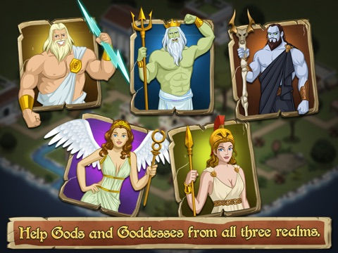 3.5 demigods deities and pdf