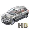 Auto Specs HD