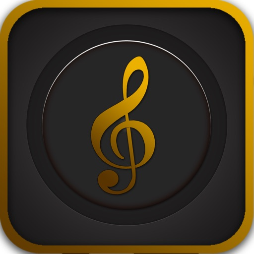 Piano Life - Learn Music Theory and How to Sight Read iOS App