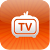 UK Programme TV Guide
