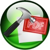 PDF Restrictions Remover restrictions
