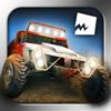 Uber Racer 3D - Sandstorm Wiki