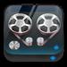 Rec'Em – Enregistreur de sons, lecteur, gestionnaire et distributeur (Voice Recorder, Player, Manager & Distributor)