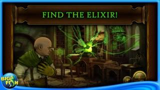 Elixir of Immortality-4