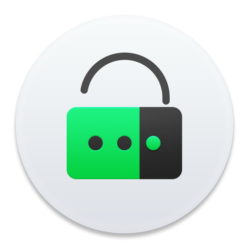 OTP Manager - Two-step authenticator