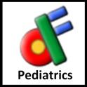 Pediatrics Flashcards Extra icon