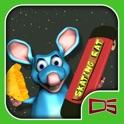 Skating Rat icon