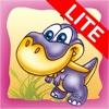 Dino Match Lite