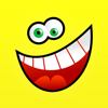 Cool Funny Jokes - Hilarious One Line Gags and Really Short Puns