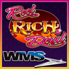 Reel Rich Devil - HD Slots