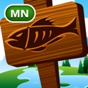 iFish Minnesota icon