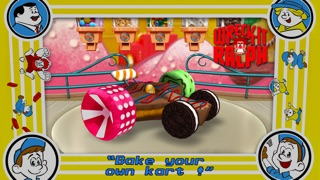 Wreck-It Ralph Storybook Deluxeのおすすめ画像5