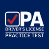 PA Driver's License Practice Test
