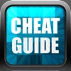 Cheats for GameCube
