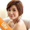 JangSeoHee Official App Lite