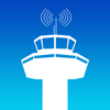 LiveATC Air Radio Wiki