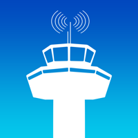LiveATC Air Radio