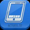 Actueel.st - nieuws voor iPad