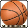 Basketball Soundboard LITE