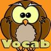 Vocabulary HD