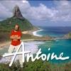 Antoine in the South Atlantic islands