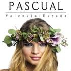 Hairdresser Peluquerias Pascual icon