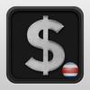 DefconSolutions - Costa Rica. Colon/Dolar  artwork