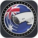 Speedtrap Detector AUSTRALIA icon