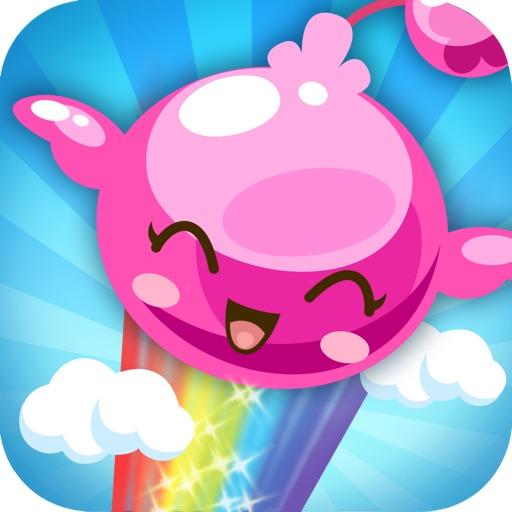 Super Sprites iOS App