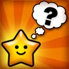 Free Preschool Pop Quiz Game