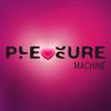 Pleasure Machine - Juego erótico para parejas