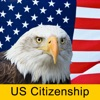 U.S. Citizenship Exam Review