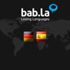 Deutsch Spanisch Wörterbuch