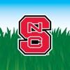 NCSU Lawn Care