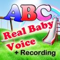 Baby can Read & Speak Pro - ABC Alphabet App for Toddler Preschool & Kindergarten icon