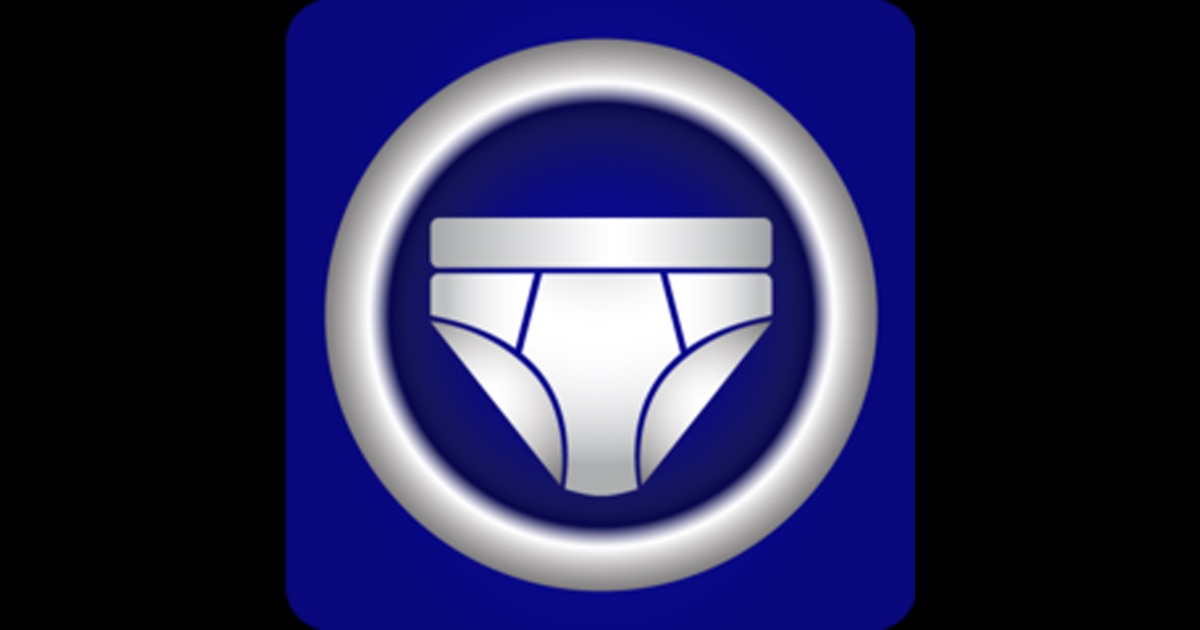 Bachelorette Party Games HD on the App Store