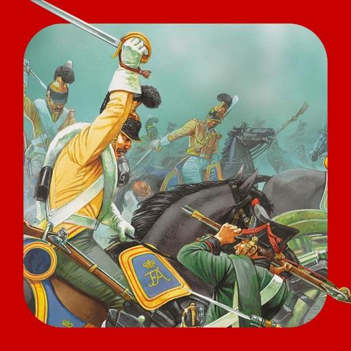 Battlelines: Borodino 1812 - Napoleon's greatest gamble