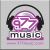 .977 Music / The Internet's #1 Online Radio Network / 977Music.com