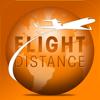 FlightDistance