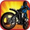 Dirt Bike Trails Race - Best Free Real GTI Motorbike Nitro Pursuit Racing Game