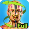 Easy Acupuncture 3D