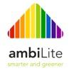 ambiLite connect