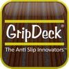 GripDeck®