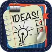強制連想型アイデア発想ツール、オズボーンのチェックリスト。企画会議、起業やビジネス解決 起業や開業、副業のブレストの前に問題悩みなどを思考を整理して発見しよう