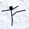 Super Stick Fighter 2 HD