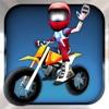 FMX Riders